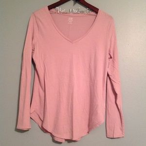 Old Navy- Relaxed Fit top-set of 2